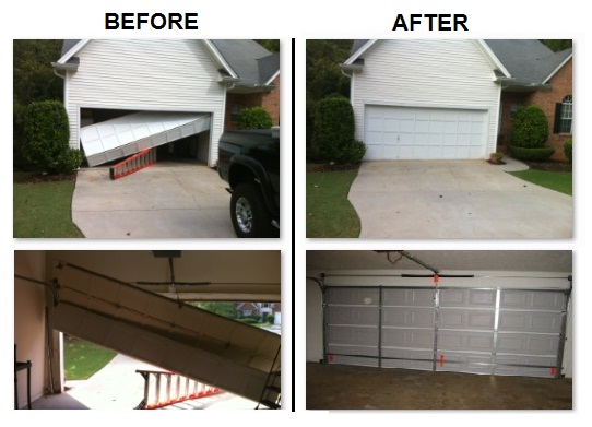 Blog | Burbank Garage Door Repair Garage Door Repair Burbank on diy garage repair, garage doors product, garage walls, anderson storm door repair, this old house door repair, garage kits, auto door repair, pocket door repair, garage ideas, home door repair, garage sale signs, door jamb repair, refrigerator door repair, interior door repair, backyard door repair, sliding door repair, cabinet door repair, shower door repair, garage car repair, garage storage,